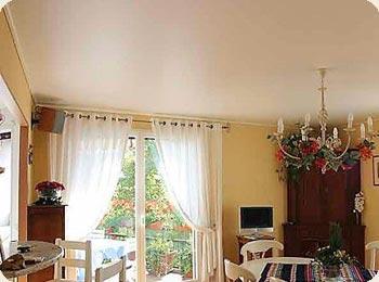 dalles a coller pour plafond grenoble simulation prix construction d 39 une maison ossature. Black Bedroom Furniture Sets. Home Design Ideas