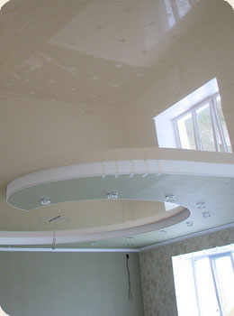 isolation phonique plafond mince nimes prix maison phenix bbc entreprise ppknr. Black Bedroom Furniture Sets. Home Design Ideas